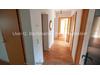 Etagenwohnung kaufen in Berlin, 79 m² Wohnfläche, 4 Zimmer