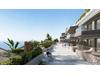 Etagenwohnung kaufen in Águilas, 93 m² Wohnfläche, 2 Zimmer