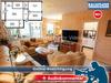 Etagenwohnung kaufen in Berlin, 83 m² Wohnfläche, 4 Zimmer
