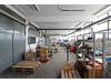 Halle mieten, pachten in Essen, 600 m² Lagerfläche