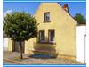Einfamilienhaus kaufen in Latdorf, 482 m² Grundstück, 50 m² Wohnfläche, 2 Zimmer