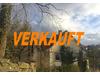 Doppelhaushälfte kaufen in Lörrach, 400 m² Grundstück, 110 m² Wohnfläche, 3 Zimmer