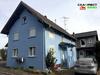 Mehrfamilienhaus kaufen in Hégenheim, 210 m² Grundstück, 200 m² Wohnfläche, 8 Zimmer