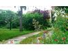Einfamilienhaus kaufen in Volgelsheim, 6.300 m² Grundstück, 170 m² Wohnfläche, 8 Zimmer