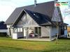 Einfamilienhaus kaufen in Kappelen, 830 m² Grundstück, 145 m² Wohnfläche, 6 Zimmer