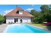 Einfamilienhaus kaufen in Algolsheim, 1.130 m² Grundstück, 230 m² Wohnfläche, 8 Zimmer