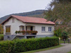 Einfamilienhaus kaufen in Ferrette, 1.100 m² Grundstück, 80 m² Wohnfläche, 4 Zimmer