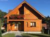 Chalet kaufen in Dambach, 1.000 m² Grundstück, 120 m² Wohnfläche, 5 Zimmer