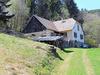 Bauernhaus kaufen in Lautenbach, 9.400 m² Grundstück, 200 m² Wohnfläche, 10 Zimmer