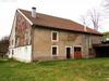 Bauernhaus kaufen in Plombières-les-Bains, 22.000 m² Grundstück, 190 m² Wohnfläche, 6 Zimmer