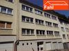 Dachgeschosswohnung kaufen in Wuppertal, 84 m² Wohnfläche, 4 Zimmer