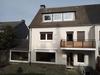 Doppelhaushälfte mieten in Essen, 470 m² Grundstück, 187 m² Wohnfläche, 8 Zimmer