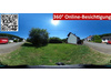 Wohngrundstück kaufen in Losheim am See, 1.230 m² Grundstück
