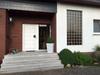 Einfamilienhaus kaufen in Porta Westfalica, 720 m² Grundstück, 190 m² Wohnfläche, 6 Zimmer