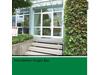Bürofläche mieten, pachten in Rüsselsheim am Main, mit Garage, 89 m² Bürofläche, 3 Zimmer