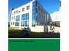 Bürofläche mieten, pachten in Rüsselsheim, mit Garage, 990 m² Bürofläche