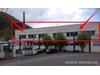 Bürohaus mieten in Brohl-Lützing, 280 m² Bürofläche