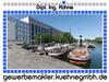Bürofläche mieten, pachten in Berlin, 16,68 m² Bürofläche, 1 Zimmer