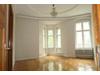 Etagenwohnung kaufen in Berlin, 130 m² Wohnfläche, 4 Zimmer
