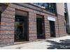 Bürofläche mieten, pachten in Berlin, mit Garage, 97,15 m² Bürofläche, 2 Zimmer