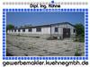 Halle mieten, pachten in Groß Kreutz, 50 m² Lagerfläche