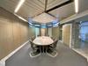 Bürofläche kaufen in Reinheim, 252,2 m² Bürofläche, 6,5 Zimmer