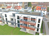 Etagenwohnung mieten in Darmstadt, 64 m² Wohnfläche, 2 Zimmer