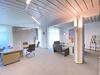 Bürofläche mieten, pachten in Reinheim, 252,2 m² Bürofläche, 6,5 Zimmer