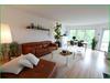 Etagenwohnung kaufen in Dietzenbach, mit Garage, 92,15 m² Wohnfläche, 3 Zimmer