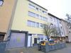 Etagenwohnung mieten in Darmstadt, 23 m² Wohnfläche, 1 Zimmer