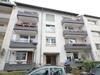 Dachgeschosswohnung mieten in Darmstadt, 35 m² Wohnfläche, 2 Zimmer