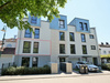 Etagenwohnung mieten in Darmstadt, 82 m² Wohnfläche, 3 Zimmer