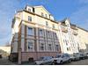 Erdgeschosswohnung mieten in Darmstadt, 117 m² Wohnfläche, 3,5 Zimmer