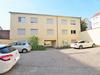 Erdgeschosswohnung mieten in Darmstadt, 21 m² Wohnfläche, 1 Zimmer