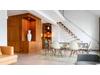 Etagenwohnung mieten in Darmstadt, 32 m² Wohnfläche, 1 Zimmer