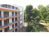 Etagenwohnung mieten in Frankfurt am Main, 30,51 m² Wohnfläche, 1 Zimmer