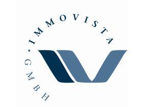 IMMOVISTA GmbH http://www.immovista.de Immobilienmakler Dresden in Dresden