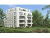 Etagenwohnung kaufen in Dresden, mit Stellplatz, 149,7 m² Wohnfläche, 5 Zimmer