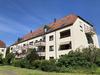 Terrassenwohnung kaufen in Dresden, mit Garage, mit Stellplatz, 60 m² Wohnfläche, 2 Zimmer