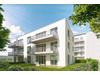 Dachgeschosswohnung kaufen in Dresden, mit Stellplatz, 88,15 m² Wohnfläche, 3 Zimmer
