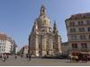 Etagenwohnung mieten in Dresden, mit Stellplatz, 100,2 m² Wohnfläche, 3 Zimmer