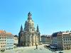 Etagenwohnung mieten in Dresden, mit Stellplatz, 84,2 m² Wohnfläche, 3 Zimmer