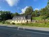 Zweifamilienhaus kaufen in Geising, 1.090 m² Grundstück, 214 m² Wohnfläche, 6 Zimmer