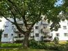 Etagenwohnung mieten in Dresden, 57,58 m² Wohnfläche, 2 Zimmer