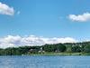 Einfamilienhaus kaufen in Dippoldiswalde, 518 m² Grundstück, 172 m² Wohnfläche, 6 Zimmer