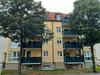 Etagenwohnung kaufen in Dresden, 66,13 m² Wohnfläche, 2 Zimmer