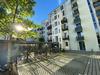 Etagenwohnung kaufen in Dresden, 57,24 m² Wohnfläche, 2 Zimmer