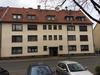 Dachgeschosswohnung kaufen in Essen, mit Stellplatz, 67 m² Wohnfläche, 3 Zimmer