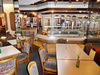 Gastronomie mieten, pachten in Dortmund, 208 m² Gastrofläche