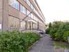 Bürohaus mieten, pachten in Grimmen, 3.200 m² Bürofläche